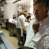 jeremiah tower in nashville