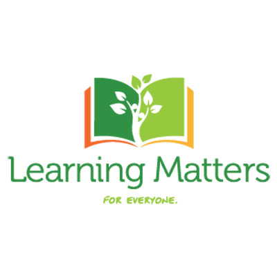Learning Matters, Inc.