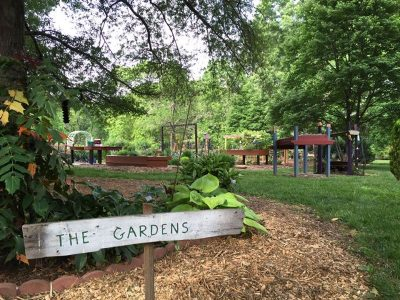 Urban Gardening Festival 2017 Presented By Master Gardeners Of Davidson County