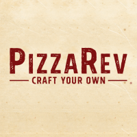 PizzaRev - Nashville