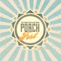 6th Annual Westhaven Porchfest