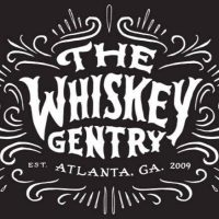 Music in the Meadow   The Whiskey Gentry