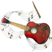 Summer Concert Series at the Streets of Indian Lake