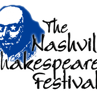 The School at Nashville Shakespeare Festival: Performing Shakespeare's Monologues