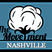 The Movement in Nashville
