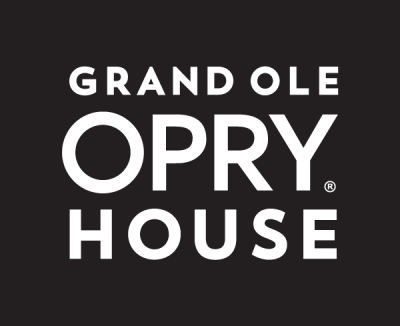 TEMPORARILY CLOSED Grand Ole Opry House