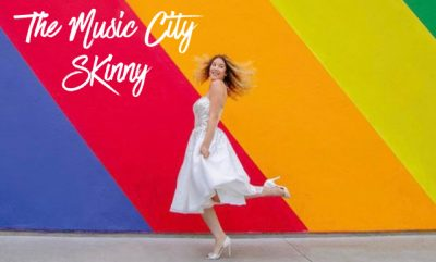 Music City Skinny