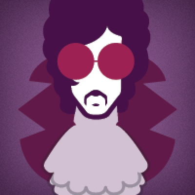 CANCELLED -The Music of Prince with the Nashville ...