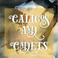 Calicos and Cadets Summer Camp in Franklin
