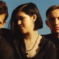 The xx with Perfume Genius