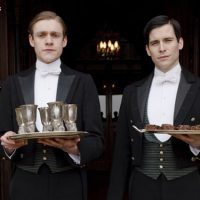 Drinking in the House of Windsor: British Tipples of the Early 20th Century