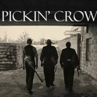 Pickin' Crows