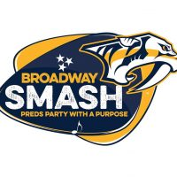 Broadway Smash: Preds Party with a Purpose - Game 3