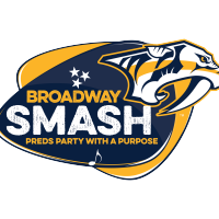 Broadway Smash: Preds Party with a Purpose - Game 4