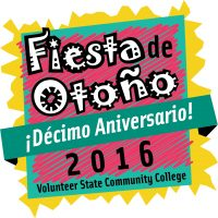 Fall Fiesta at Vol State
