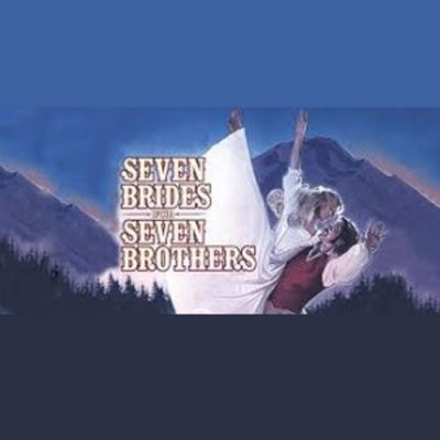 Seven Brides for Seven Brothers Musical