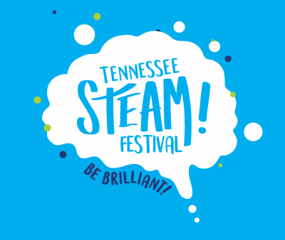 Tennessee STEAM Festival at Discovery Center