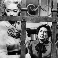 what ever happened to baby jane in nashville