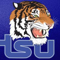 Tennessee State Tigers vs. Eastern Illinois Panthers