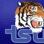 Tennessee State Tigers vs. University of Tennessee-Martin Football