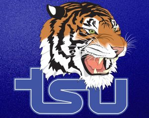 Tennessee State Tigers vs. Tennessee Tech Golden E...