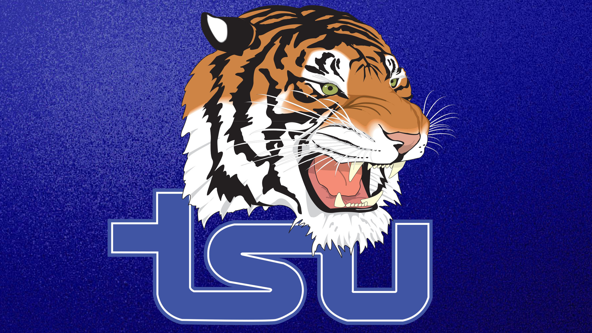 Tennessee State Tigers vs. Eastern Illinois Panthe...