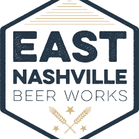 East Nashville Beer Works One Year Anniversary