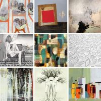 Tinney Contemporary Annual Retrospective