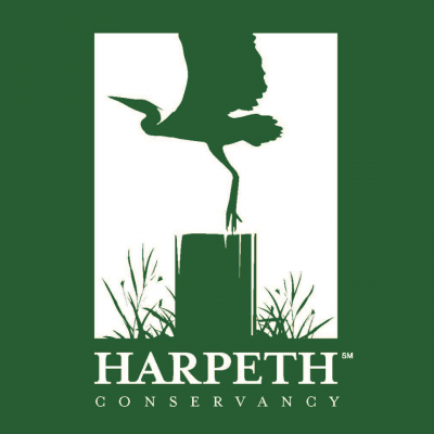 Harpeth Conservancy (Formerly: Harpeth River Water...