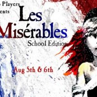 Les Miserables: School Edition