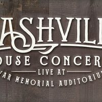 Nashville House Concerts - September
