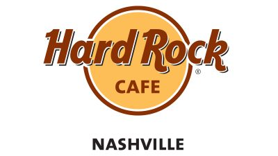 New Year's Eve Dinner at Hard Rock Cafe