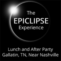 """""""The EPIClipse Experience"""" Lunch"""