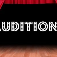 Auditions: Arts at Center Street Fall Productions