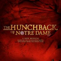 "Auditions for ""The Hunchback of Notre Dame"""