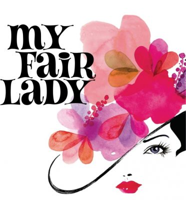 My Fair Lady | Hendersonville Performing Arts Comp...