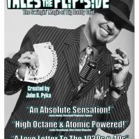 Tales From The Flip-Side: The Swingin' Magic of Big Daddy Cool