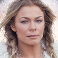 LeAnn Rimes | Today is Christmas Tour
