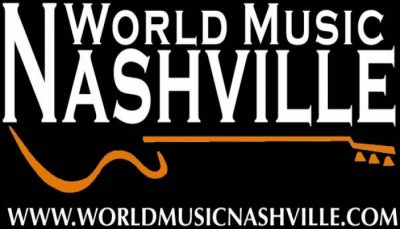 World Music Nashville (Store, School & Live Ve...