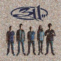 311 w/ Special Guests Pilfers