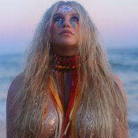 Kesha | Rainbow Tour 2017
