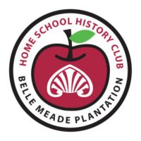 Home School History Club