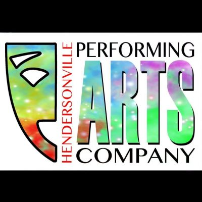 Hendersonville Performing Arts Company (formerly Steeple Players Theatre)