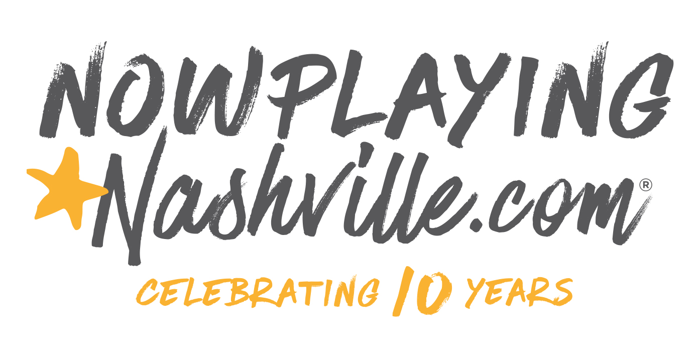 Enter to Win Tickets on NowPlayingNashville com