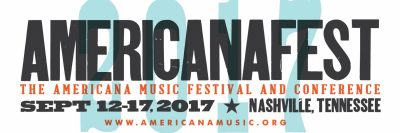 AmericanaFest | Architect Management Presents: Mike Galbraith W/ Special Guest Escapin