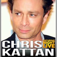 Chris Kattan & Friends