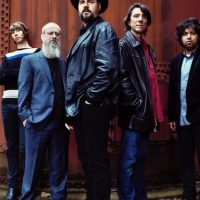 AmericanaFest | Nicole Atkins, Buddy Miller, Drive-By Truckers