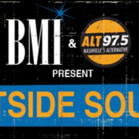 BMI and Alt. 97.5 Present Eastside Sounds