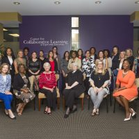 Cable Executive Leadership Academy Fall Sessions