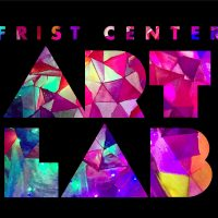 Mini-ARTlab with Beth Reitmeyer for ages 11–18